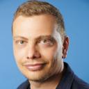 Martin Anastasov