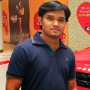 Dhananjay Kale