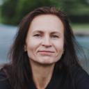 Anna Panchuk