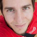 H_ Paúl Cervera García