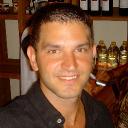 Borja Campos