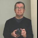 Steve_Hastings