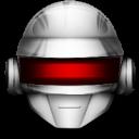 botmonster