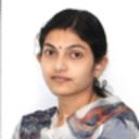 Geethika_M
