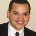 Marco Briceno