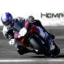 Shawn Hempel