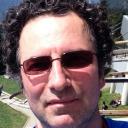 Reza Sahraei