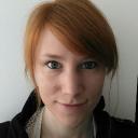 Iris Seidinger _Reflekt_