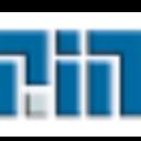 IT_Employee