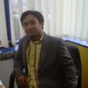 imam_mahmudi