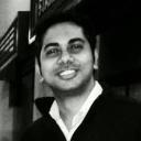 Vivek Chandraprakash