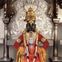 Ram Sundaram