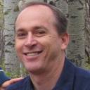 Randy Cox