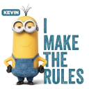 Kevin Board