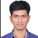 Deepak_Ingole