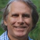 Michael Glenn Williams