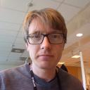 Filip Håkansson