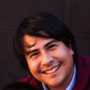 Claudio Cossio