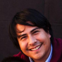 Claudio Saucedo