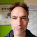 Erik Twelker