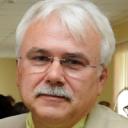 Alexey Miroshnikov