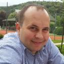 Milos Pejkovic