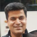 Dhananjay_Kumar