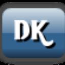 David_Koudela