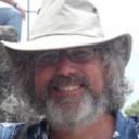 Jeff Rosler