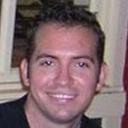 Chad Kennedy