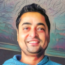 Amit Prakash Singh