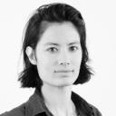 Constance Hua