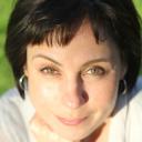Darya Koyfman