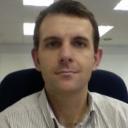 Johan_Pretorius