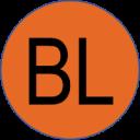 Benjamin Lovelace