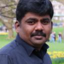 Ram Prasath Rajendran