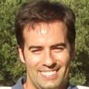 Pedro Rio