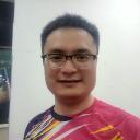 zcs_chinajing_com