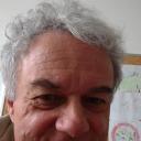FrancescoFidecaro