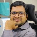 Hitesh Shapariya