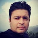 Chitwan Malhotra