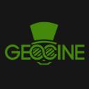 geocine