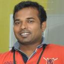 Balavinayagamoorthi