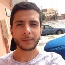 Shafiq_Shaar