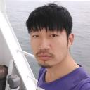 Peng Huang