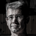Dieter Scheruga