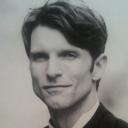 Andrew Janke