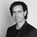 Daniel Grossfeld