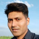 Ravi Sagar _Adaptavist_