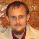 Dmitry Miroshnichenko